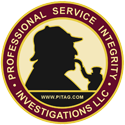 Private Investigator Detective Criminal Investigations | PSI Investigations Seattle Home